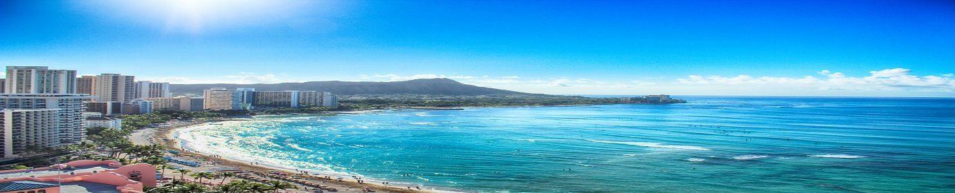 海外旅行にマイルで行ってみたい!